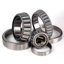 FAG NU2222-E-M1  Cylindrical Roller Bearings