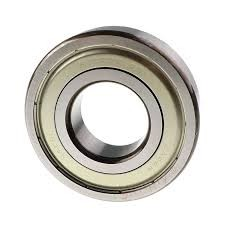 3.346 Inch | 85 Millimeter x 5.906 Inch | 150 Millimeter x 1.102 Inch | 28 Millimeter  NSK NJ217WC3  Cylindrical Roller Bearings