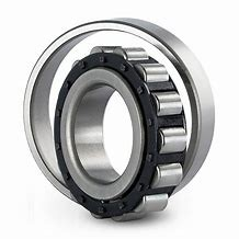 1.969 Inch | 50 Millimeter x 3.543 Inch | 90 Millimeter x 0.787 Inch | 20 Millimeter  CONSOLIDATED BEARING QJ-210 M  Angular Contact Ball Bearings