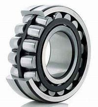 13.386 Inch | 340 Millimeter x 20.472 Inch | 520 Millimeter x 3.228 Inch | 82 Millimeter  CONSOLIDATED BEARING QJ-1068 C/3  Angular Contact Ball Bearings