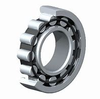 7.087 Inch | 180 Millimeter x 11.024 Inch | 280 Millimeter x 1.811 Inch | 46 Millimeter  CONSOLIDATED BEARING 7036 MG  Angular Contact Ball Bearings