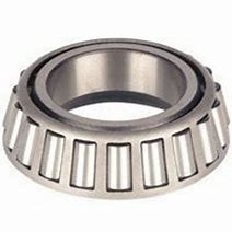 QM INDUSTRIES QVVFK15V208SN  Flange Block Bearings