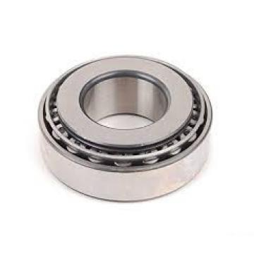 FAG NU2314-E-M1  Cylindrical Roller Bearings
