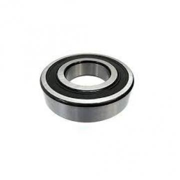 FAG NU210-E-M1-C3  Cylindrical Roller Bearings