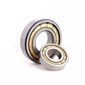 FAG NU2228-E-M1A-C3  Cylindrical Roller Bearings