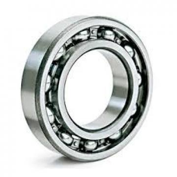 260 mm x 400 mm x 65 mm  FAG NU1052-M1  Cylindrical Roller Bearings