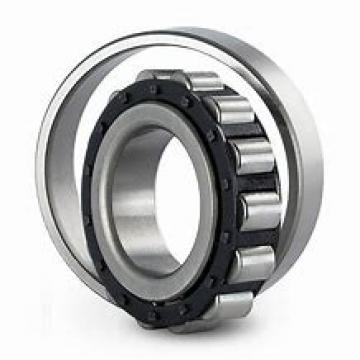 1.378 Inch | 35 Millimeter x 2.835 Inch | 72 Millimeter x 0.669 Inch | 17 Millimeter  CONSOLIDATED BEARING QJ-207 C/2  Angular Contact Ball Bearings