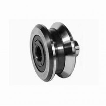 7.48 Inch | 190 Millimeter x 11.417 Inch | 290 Millimeter x 1.811 Inch | 46 Millimeter  CONSOLIDATED BEARING 7038 MG UA  Angular Contact Ball Bearings