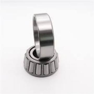 FAG NU1010-M1-C3  Cylindrical Roller Bearings