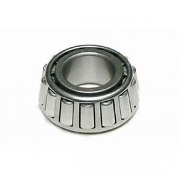 QM INDUSTRIES QVVFK17V075SEC  Flange Block Bearings