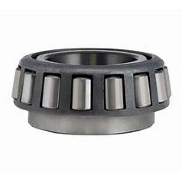 QM INDUSTRIES QVVFK17V212SM  Flange Block Bearings