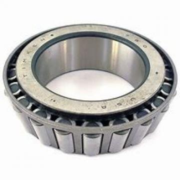 QM INDUSTRIES QAFL13A207SC  Flange Block Bearings
