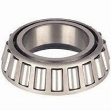 QM INDUSTRIES QAFL18A308SEO  Flange Block Bearings