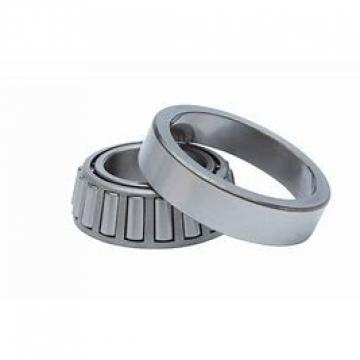 SKF C2F104ZMR  Flange Block Bearings