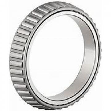 QM INDUSTRIES QMC11J203SO  Flange Block Bearings