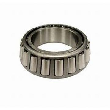 QM INDUSTRIES QVVFX22V312SO  Flange Block Bearings