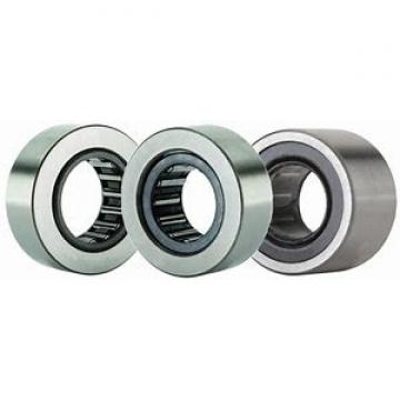 INA GS81214  Thrust Roller Bearing