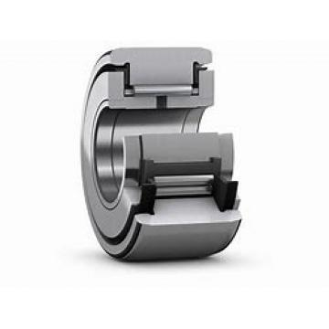 KOYO AS0619  Thrust Roller Bearing