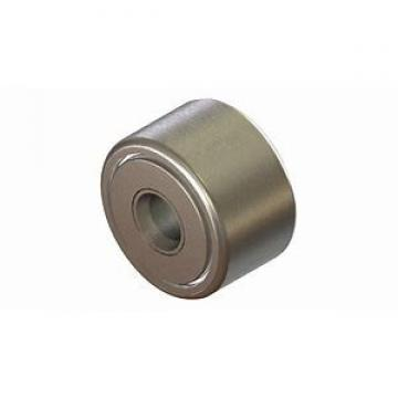 INA NX35  Thrust Roller Bearing